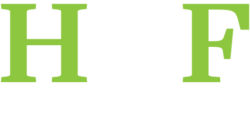 H & F Creative, Inc.